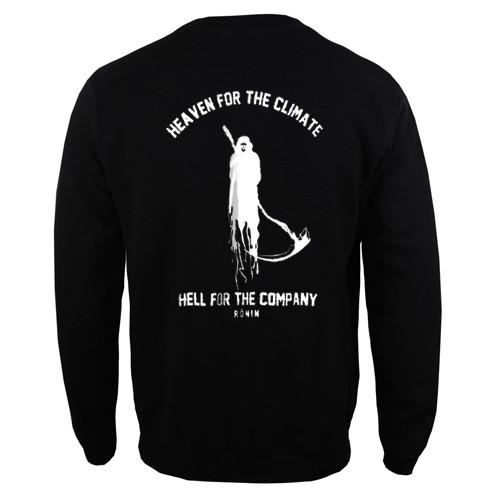 https://cdn.shopify.com/s/files/1/0985/5304/products/Heaven_For_The_Climate_Grim_Reaper_Sweatshirt_Back.jpg?v=1479824876