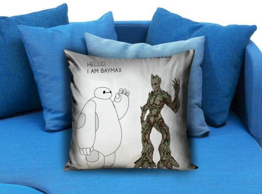 https://cdn.shopify.com/s/files/1/0985/5304/products/Hello_i_am_baymax_i_am_groot_Pillow_Case_Pillow_Cover_Printed_18x18_16x24_20x30_Modern_Pillow_Case_Decorative_Throw_Pillow_Case_One_Side_Printing.jpeg?v=1448646311