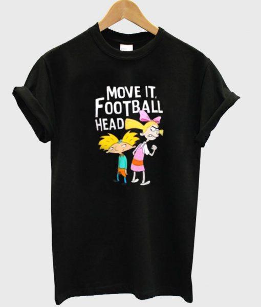 https://cdn.shopify.com/s/files/1/0985/5304/products/Hey_Arnold_tshirt.jpg?v=1470816110