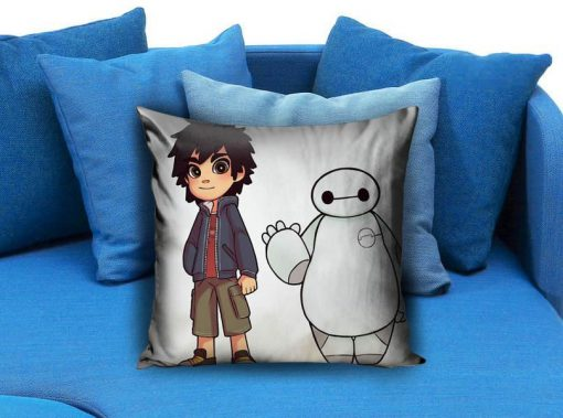 https://cdn.shopify.com/s/files/1/0985/5304/products/Hiro_and_Baymax_chibi_Pillow_Case_Pillow_Cover_Printed_18x18_16x24_20x30_Modern_Pillow_Case_Decorative_Throw_Pillow_Case_One_Side_Printing.jpeg?v=1448646309