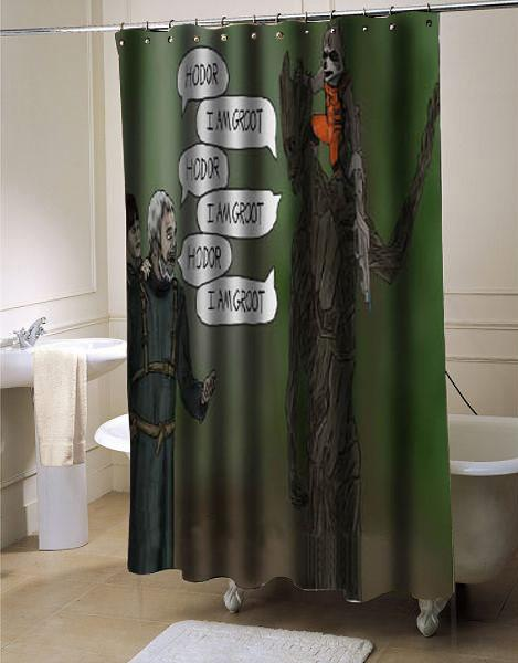 https://cdn.shopify.com/s/files/1/0985/5304/products/Hodor_groot_Shower_curtain.jpg?v=1456547256
