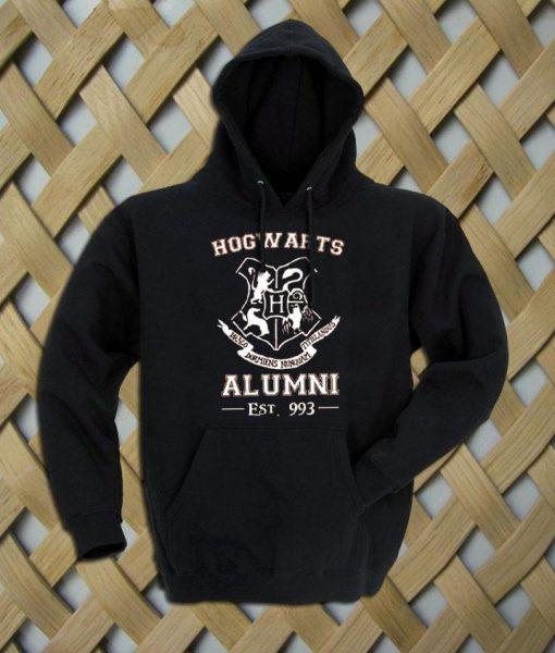 https://cdn.shopify.com/s/files/1/0985/5304/products/Hogwarts_Alumni_Harry_Potter_Logo_dd3f9583-3768-4079-b8e6-4cba7d126433.jpeg?v=1448646674