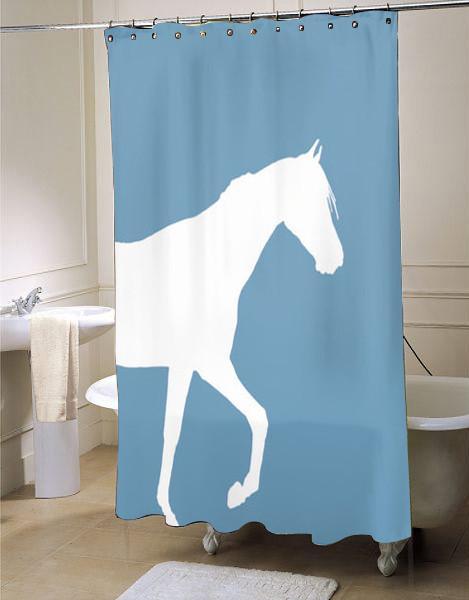 https://cdn.shopify.com/s/files/1/0985/5304/products/Horse_Shower_Curtain_Bathroom_Accessories_Home_Decor_Bath_Curtain.jpg?v=1458363136