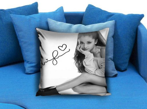 https://cdn.shopify.com/s/files/1/0985/5304/products/Hot_Ariana_Grande_03_Pillow_Case_Pillow_Cover_Printed_18x18_16x24_20x30_Modern_Pillow_Case_Decorative_Throw_Pillow_Case_One_Side_Printing.jpeg?v=1448647451