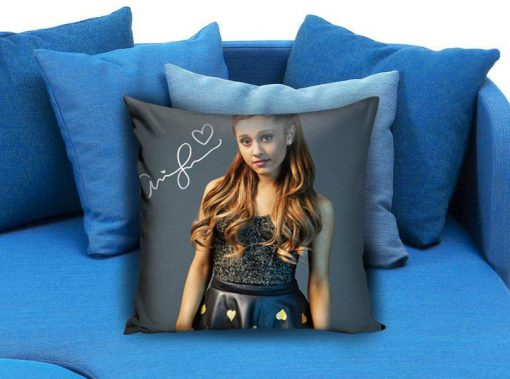 https://cdn.shopify.com/s/files/1/0985/5304/products/Hot_Ariana_Grande_Pillow_Case_Pillow_Cover_Printed_18x18_16x24_20x30_Modern_Pillow_Case_Decorative_Throw_Pillow_Case_One_Side_Printing.jpeg?v=1448647584