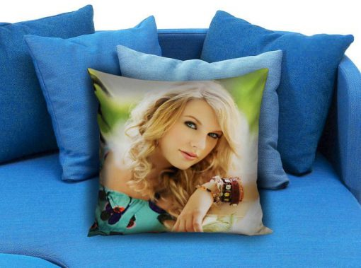 https://cdn.shopify.com/s/files/1/0985/5304/products/Hot_Taylor_Swift_02_Pillow_Case_Pillow_Cover_Printed_18x18_16x24_20x30_Modern_Pillow_Case_Decorative_Throw_Pillow_Case_One_Side_Printing.jpeg?v=1448647374