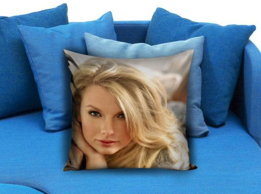 https://cdn.shopify.com/s/files/1/0985/5304/products/Hot_Taylor_Swift_Pillow_Case_Pillow_Cover_Printed_18x18_16x24_20x30_Modern_Pillow_Case_Decorative_Throw_Pillow_Case_One_Side_Printing.jpeg?v=1448647372