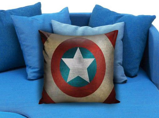 https://cdn.shopify.com/s/files/1/0985/5304/products/Hot_shield_captain_america_Pillow_Case_Pillow_Cover_Printed_18x18_16x24_20x30_Modern_Pillow_Case_Decorative_Throw_Pillow_Case_One_Side_Printing.jpeg?v=1448647453