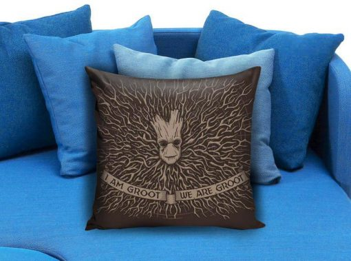 https://cdn.shopify.com/s/files/1/0985/5304/products/I_Am_We_Are_groot_the_guardians_of_galaxy.jpeg?v=1448646768
