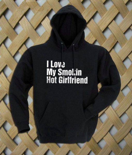 https://cdn.shopify.com/s/files/1/0985/5304/products/I_Love_My_Smokin_Hot_Girlfriend_Men_s_T_shirt_6567c68c-c1aa-4097-a8b3-40b98988f01e.jpeg?v=1448646667