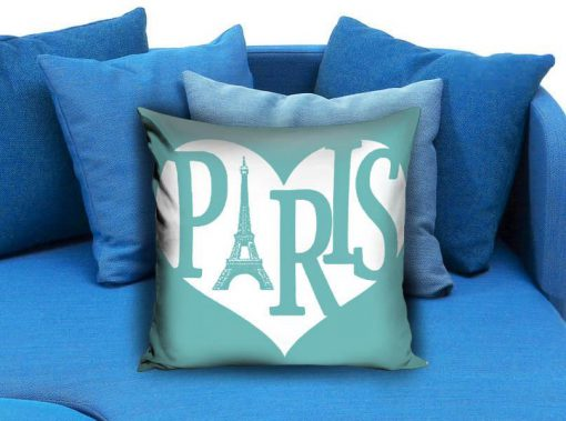 https://cdn.shopify.com/s/files/1/0985/5304/products/I_love_paris_Square_Pillow_Case_Pillow_Cover_Printed_18x18_16x24_20x30_Modern_Pillow_Case_Decorative_Throw_Pillow_Case_One_Side_Printing.jpeg?v=1448648089