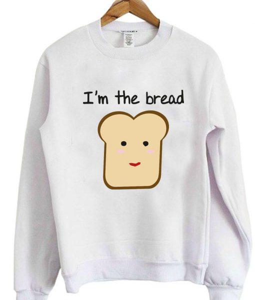 https://cdn.shopify.com/s/files/1/0985/5304/products/I_m_the_bread.jpeg?v=1448640105