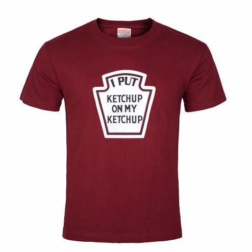 https://cdn.shopify.com/s/files/1/0985/5304/products/I_put_Ketchup_on_my_Ketchup_T_Shirt.jpg?v=1477117980