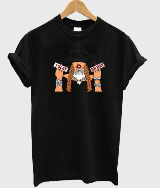 https://cdn.shopify.com/s/files/1/0985/5304/products/I_slay_all_day_T_shirt.jpg?v=1474883980
