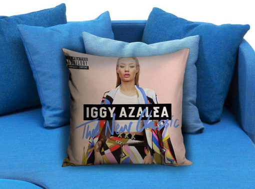 https://cdn.shopify.com/s/files/1/0985/5304/products/Iggy_Azalea_cover_album.jpeg?v=1448646756