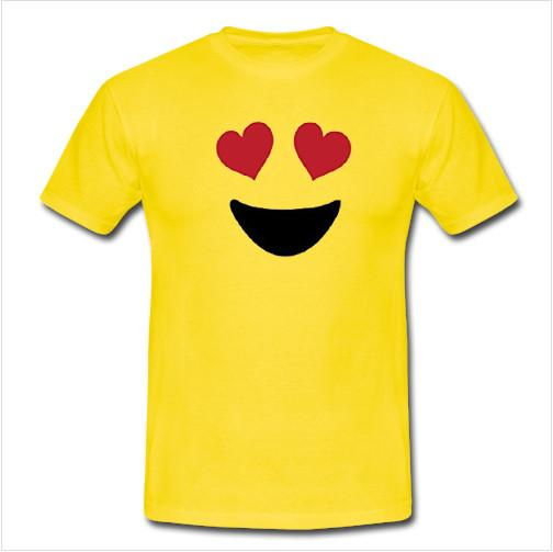 https://cdn.shopify.com/s/files/1/0985/5304/products/In_Love_Emoji_Tshirt.jpg?v=1479536273