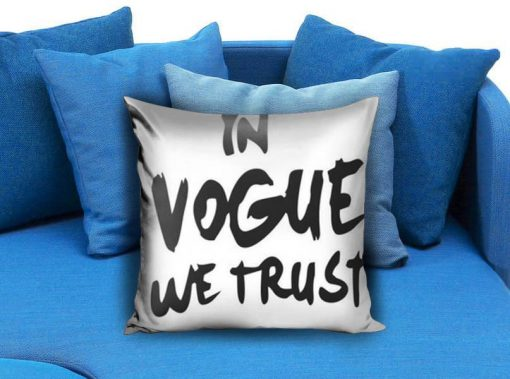 https://cdn.shopify.com/s/files/1/0985/5304/products/In_Vogue_We_Trust_Pillow.jpeg?v=1448646201