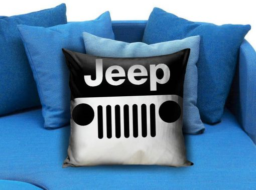 https://cdn.shopify.com/s/files/1/0985/5304/products/Jeep.jpeg?v=1448646188