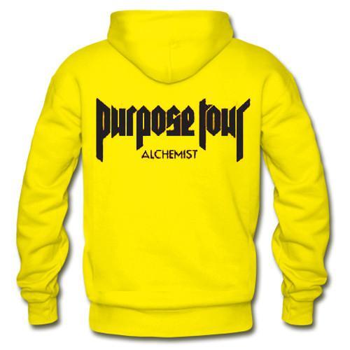https://cdn.shopify.com/s/files/1/0985/5304/products/Justin_Bieber_Purpose_Tour_alchemist_hoodie_back.jpg?v=1475907630