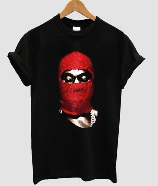 https://cdn.shopify.com/s/files/1/0985/5304/products/Kanye_West_Shirt.jpg?v=1467345877