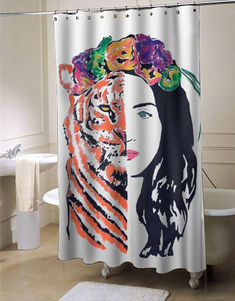 https://cdn.shopify.com/s/files/1/0985/5304/products/Katy_Perry_-_ROAR_Eye_Of_The_Tiger.jpeg?v=1448648724