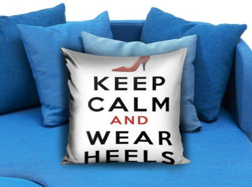 https://cdn.shopify.com/s/files/1/0985/5304/products/Keep_Calm_Wear_Heels.jpeg?v=1448646238