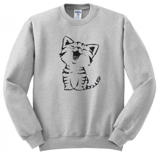 https://cdn.shopify.com/s/files/1/0985/5304/products/Kitty_Cat_Sweatshirt.jpg?v=1467182182
