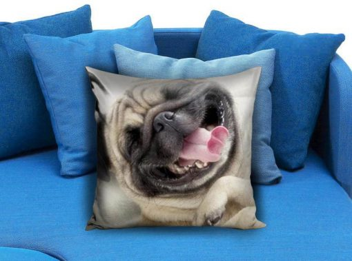 https://cdn.shopify.com/s/files/1/0985/5304/products/Laughing_Smile_Pug_Dog_Boxer.jpeg?v=1448646217