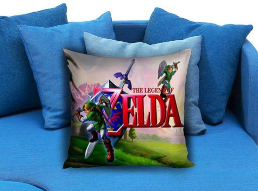 https://cdn.shopify.com/s/files/1/0985/5304/products/Legend_of_Zelda_Ocarina_Pillow_Case.jpeg?v=1448646221