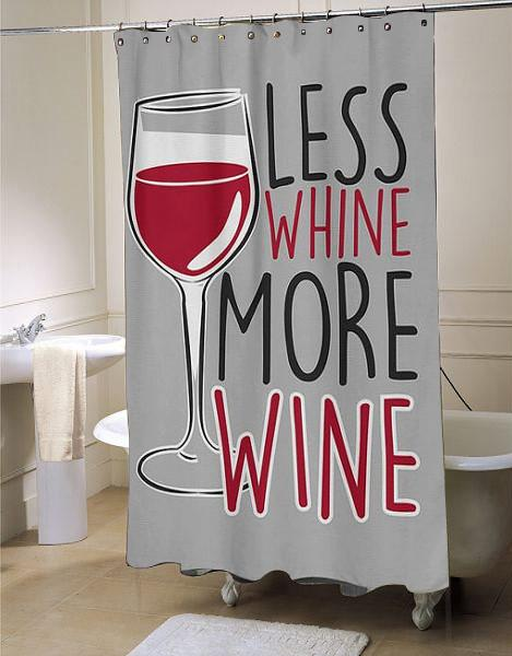 https://cdn.shopify.com/s/files/1/0985/5304/products/Less_Whine_More_Wine_Shower_Curtain.jpg?v=1458360589