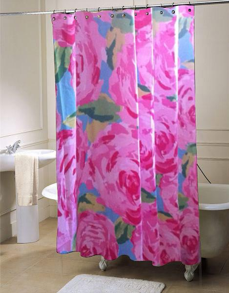 https://cdn.shopify.com/s/files/1/0985/5304/products/Lilly_Pulitzer_Sister_Florals_Shower_Curt.jpg?v=1458358736