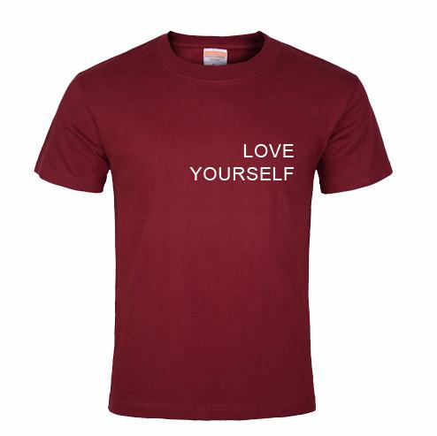 https://cdn.shopify.com/s/files/1/0985/5304/products/Love_Yourself_T_Shirt.jpg?v=1477283788