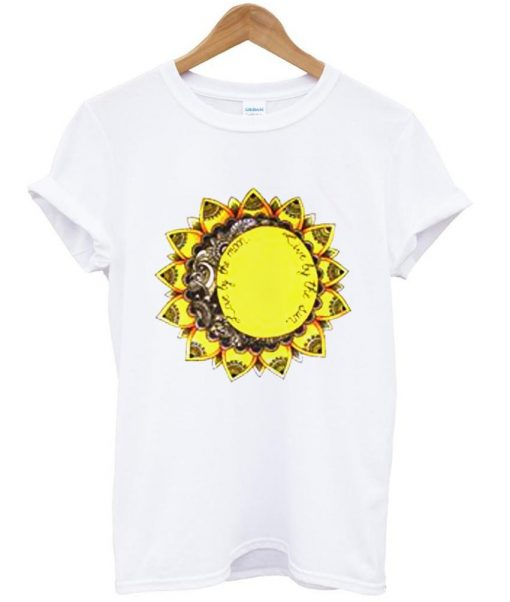 https://cdn.shopify.com/s/files/1/0985/5304/products/Love_by_the_moon_Live_by_the_sun.jpeg?v=1448639856