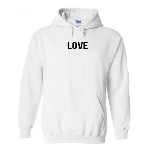 https://cdn.shopify.com/s/files/1/0985/5304/products/Love_font_hoodie.jpg?v=1495499893