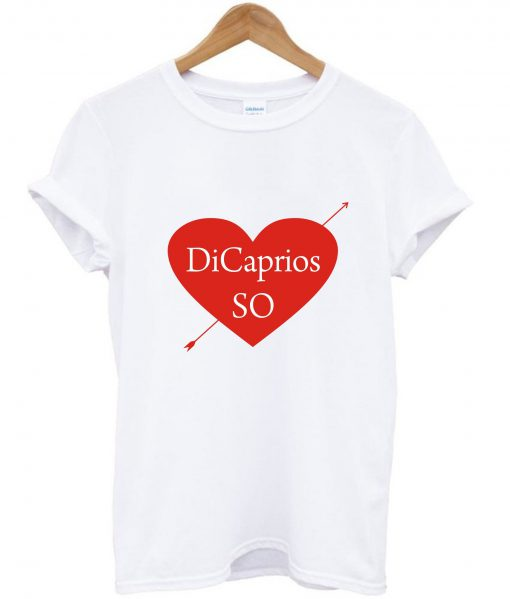 https://cdn.shopify.com/s/files/1/0985/5304/products/Love_shirt.jpg?v=1470731054