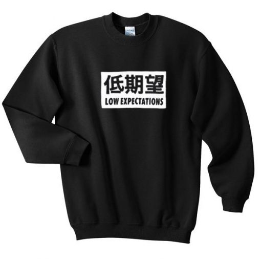 https://cdn.shopify.com/s/files/1/0985/5304/products/Low_Expectations_Sweatshirt.jpg?v=1478768533