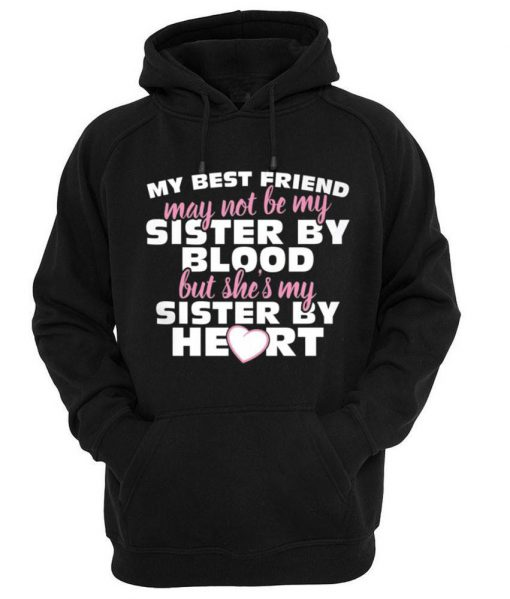 https://cdn.shopify.com/s/files/1/0985/5304/products/MY_BEST_FRIEND_MAY_NOT_BE_MY_SISTER.jpeg?v=1448644404