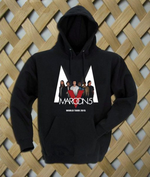 https://cdn.shopify.com/s/files/1/0985/5304/products/Maroon_5_World_Tour_2015_ce4cef81-84c9-405a-99cd-03a1dd77a588.jpeg?v=1448646508