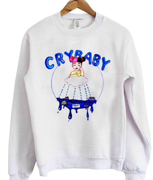 https://cdn.shopify.com/s/files/1/0985/5304/products/Melanie_Martinez_-_Cry_Baby_sweatshirt.jpg?v=1460782251