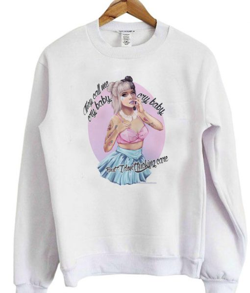https://cdn.shopify.com/s/files/1/0985/5304/products/Melanie_Martinez_Cry_Baby_sweatshirt.jpg?v=1460783044