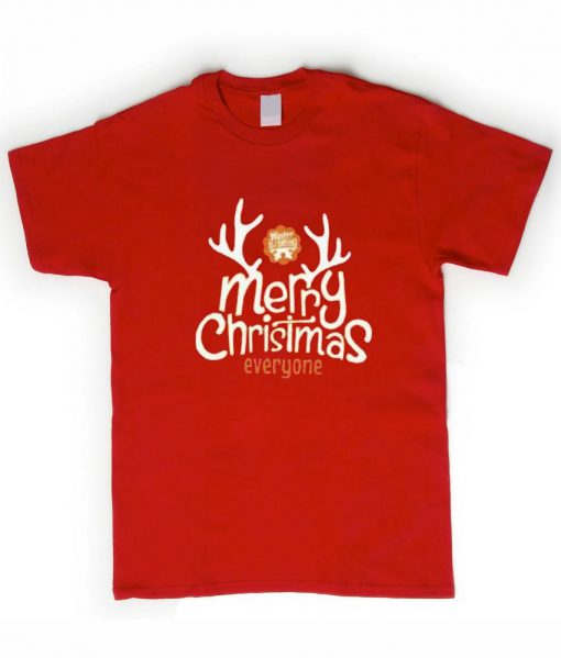 https://cdn.shopify.com/s/files/1/0985/5304/products/Merry_Christmas_Everyone_T_Shirt.jpg?v=1475663012