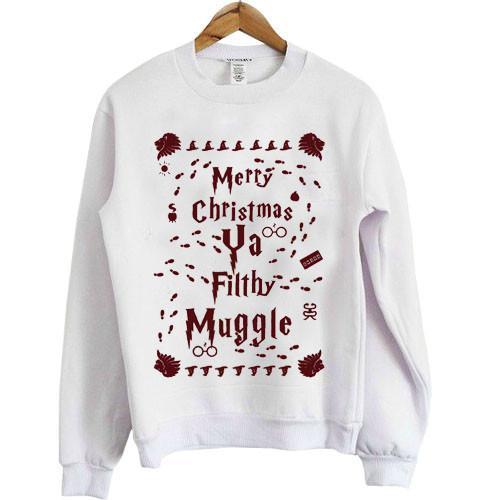 https://cdn.shopify.com/s/files/1/0985/5304/products/Merry_Christmas_Ya_Filthy_Muggle_Harry_Potter_Shirt_Ugly_Christmas_Sweatshirt.jpeg?v=1448641590
