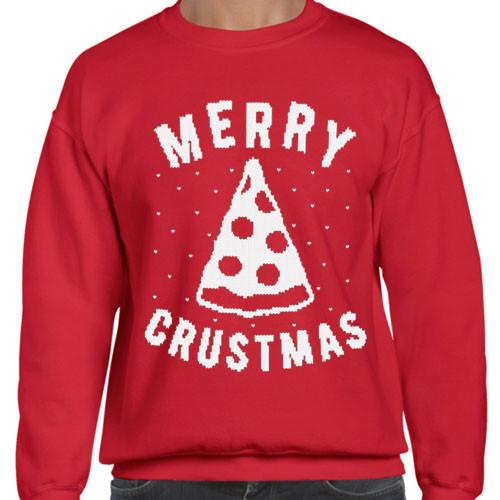 https://cdn.shopify.com/s/files/1/0985/5304/products/Merry_Crustmas_-_Ugly_Christmas_Sweater_copy_copy.jpeg?v=1448643201