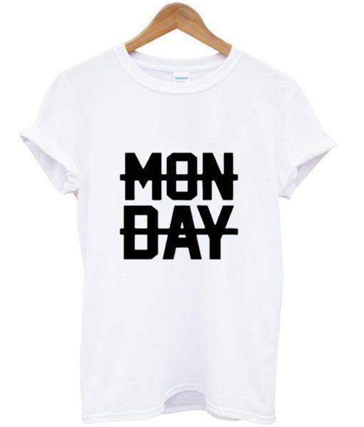 https://cdn.shopify.com/s/files/1/0985/5304/products/Monday_Tshirt.jpg?v=1476088876