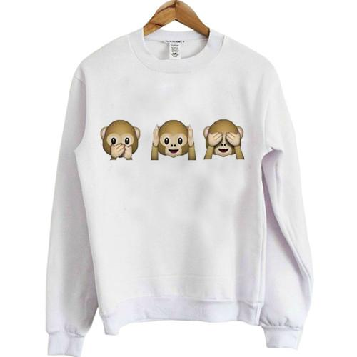https://cdn.shopify.com/s/files/1/0985/5304/products/Monkey_Emoji_Sweatshirt.jpg?v=1476168204