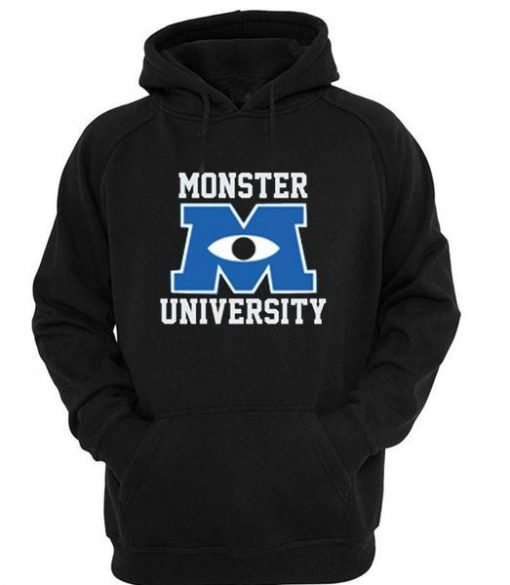 https://cdn.shopify.com/s/files/1/0985/5304/products/Monsters_Inc._Hoodie.jpg?v=1465451218