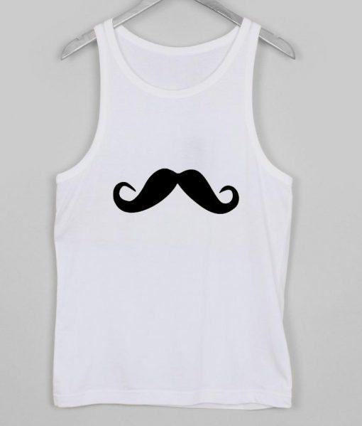 https://cdn.shopify.com/s/files/1/0985/5304/products/Moustache_a1eb2987-5bab-4656-910b-dac65afdb43b.jpeg?v=1448641315