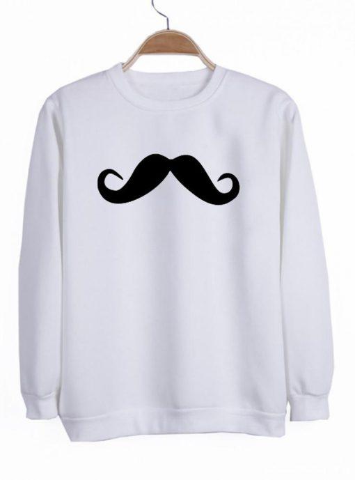 https://cdn.shopify.com/s/files/1/0985/5304/products/Moustache_swit_513bfe2f-35fe-4490-8c9c-dbee53bb6069.jpg?v=1453879126