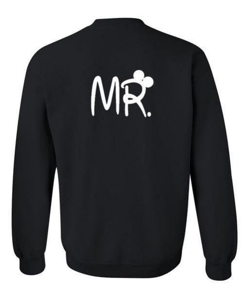 https://cdn.shopify.com/s/files/1/0985/5304/products/Mr_And_Mrs_Sweatshirt.jpg?v=1476949073