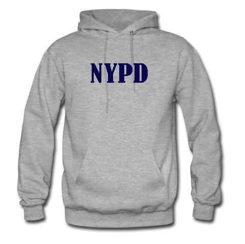 https://cdn.shopify.com/s/files/1/0985/5304/products/NYPD_Hoodie.jpg?v=1467179281